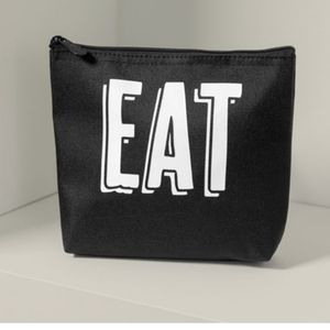 thirty-one Accessories - Thirty-one Snack & Go Pouch EAT